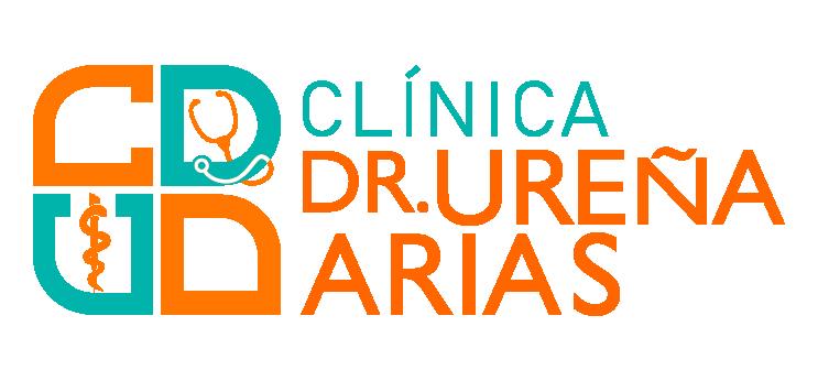 Clínica Ureña Arias